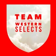 Team Western Selects Development Tour