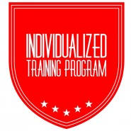 Individualized Training Program ITP